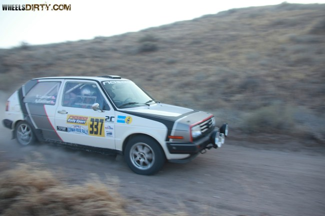 wheelsdirtydotcom-gorman-ridge-rally-2015-1280px-091 copy