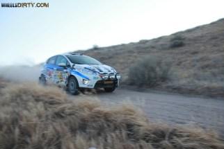 wheelsdirtydotcom-gorman-ridge-rally-2015-1280px-093 copy