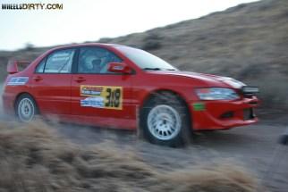 wheelsdirtydotcom-gorman-ridge-rally-2015-1280px-094 copy