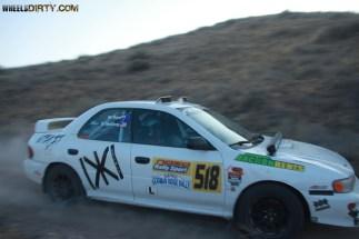 wheelsdirtydotcom-gorman-ridge-rally-2015-1280px-096 copy