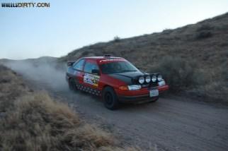 wheelsdirtydotcom-gorman-ridge-rally-2015-1280px-097 copy