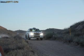 wheelsdirtydotcom-gorman-ridge-rally-2015-1280px-098 copy