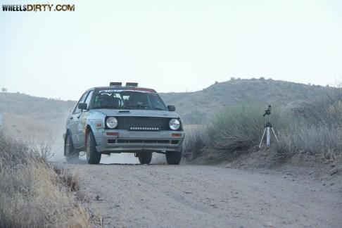 wheelsdirtydotcom-gorman-ridge-rally-2015-1280px-100 copy