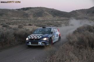 wheelsdirtydotcom-gorman-ridge-rally-2015-1280px-103 copy