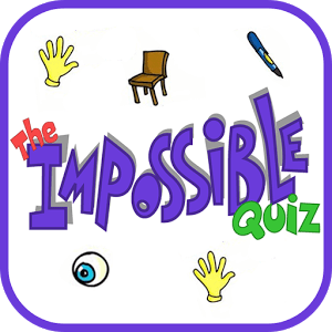 Fun Time In Impossible Quiz Unblocked Happy Wheels