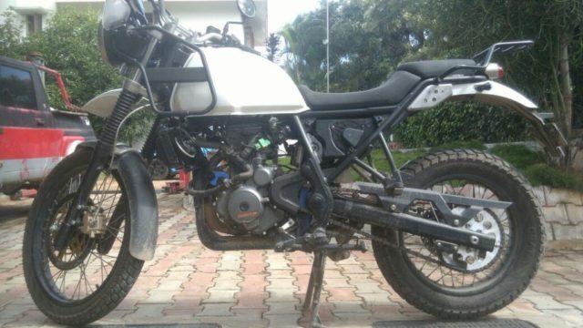royal-enfield-himalayan-with-ktm-390-engine-1-1024x768-800x441
