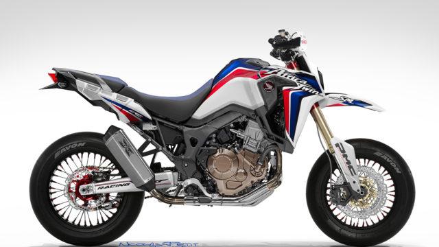 crf-1000-l-africa-twin-adventure-super-moto-2