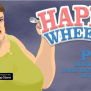 Top Facts About Happy Wheels Game Enjoy Happy Wheels