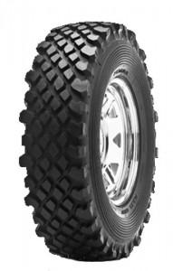 Tires Dunlop GrandTrek TG31 235/85R16 114Q