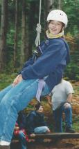 Amanda-Orkila-Oct 99