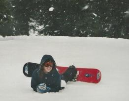 Amanda-Snowboard-Dec 03