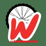 Logo Wheelsports