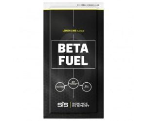 Beta Fuel Lime Lamaie