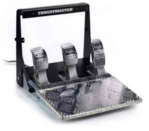 Thrustmaster T3PA Pro
