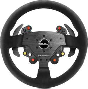 Thrustmaster sparco R383
