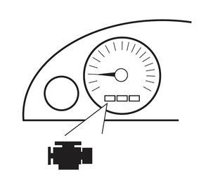 Best Car Diagnostic Tool - Pic 9
