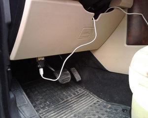 Best Car Diagnostic Tool - Pic 4