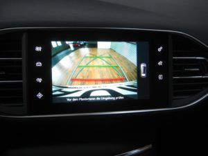 Best Rear View Camera - Pic 2