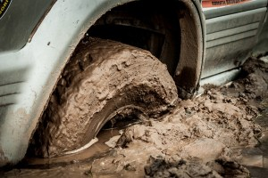 Best Mud Tire – Buyer's Guide