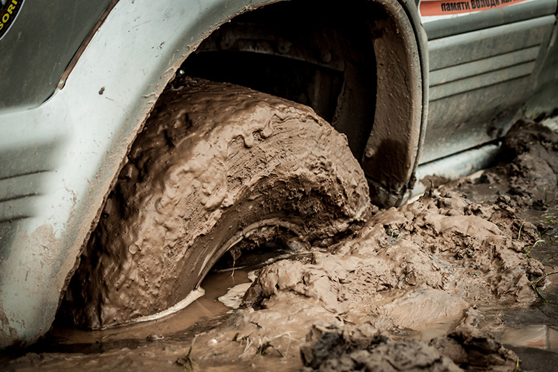Best Highway Off Road Tires >> Best Mud Tire January 2020 Stunning Reviews Updated