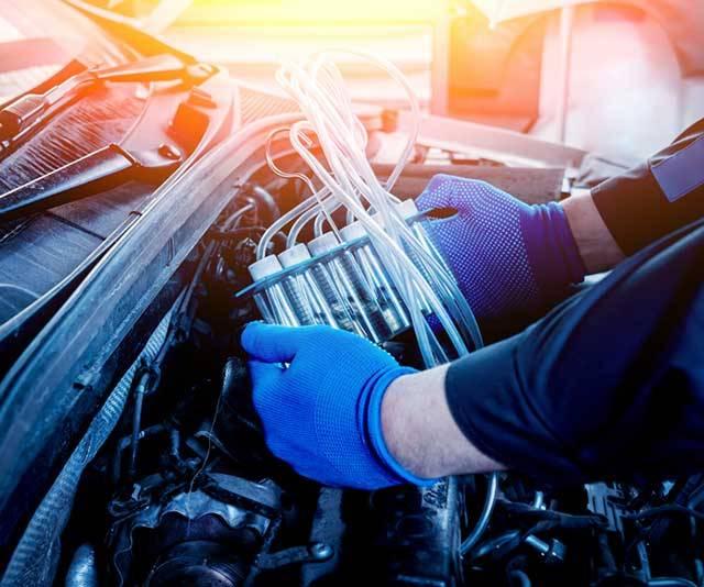 Best Diesel Injector Cleaner – Buyer's Guide