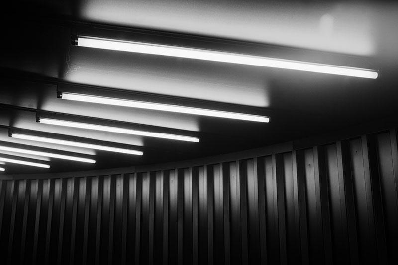 Best Led Garage Lights ★ January 2020 Amazing Picks