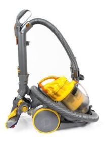 Best Car Vacuum Cleaner - Pic 2