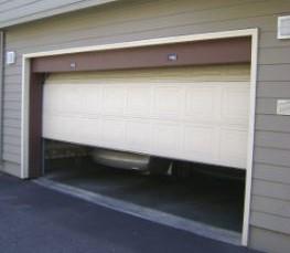 Best Garage Door Lubricant - Pic