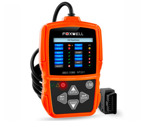 Best Car Diagnostic Tool ☆ August 2019 - Reviews [Updated] + BONUS