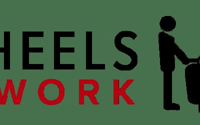 Wheels to Work News