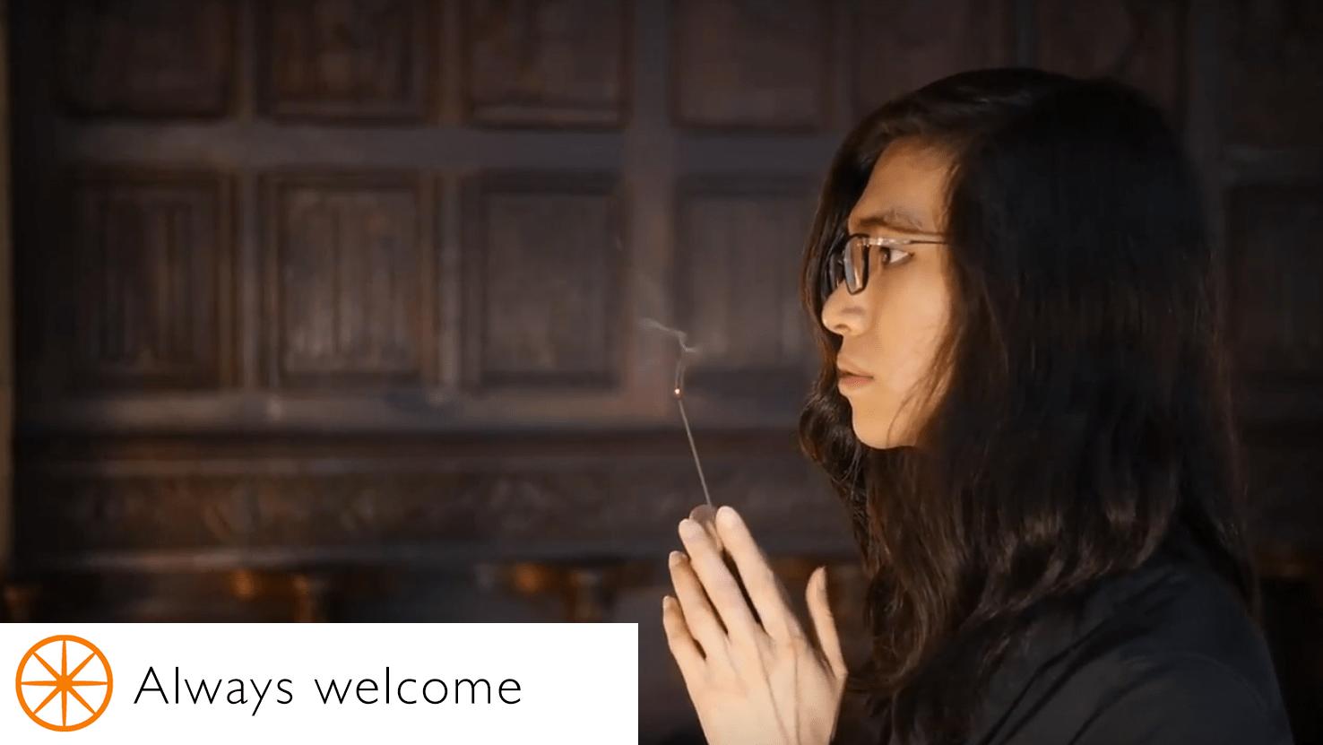 Yale Chaplaincy