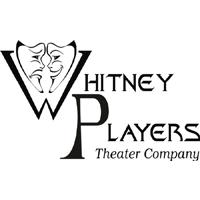 logo-_0009_logo-whitney-players