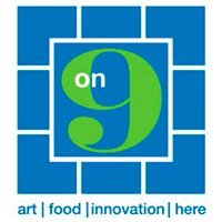 logo-_0011_on9