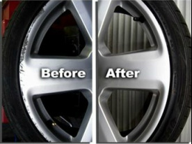 before_after_wheel_repair