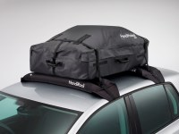 HandiRack review: We put an inflatable roof rack to the test