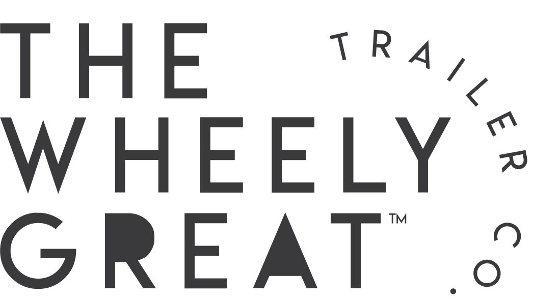 The Wheely Great Trailer Co.