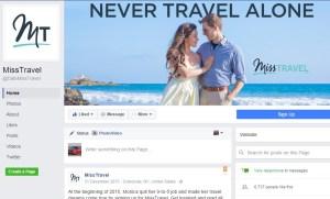misstravel-www.facebook.com