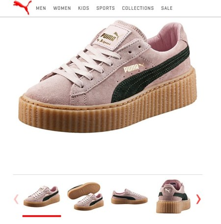 rihanna-creeper-sneakers-light-pink-suede-leather
