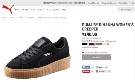 screenshot-us-puma-com-website-rihanna-creepers