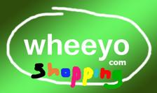 wheeyo-shopping-logo-header-2-224