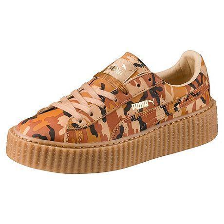 puma-x-rihanna-the-creeper-limited-sneakers