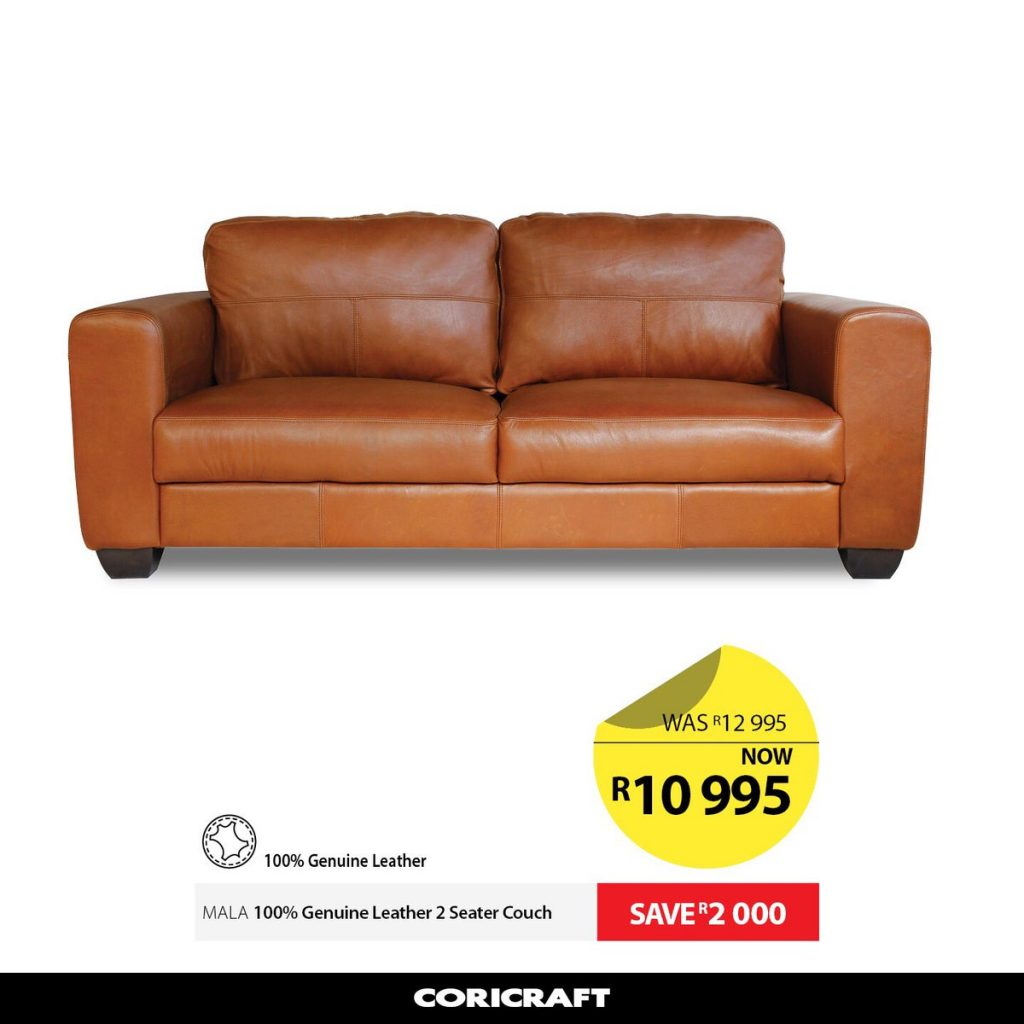 sofa warehouse cape town 2 seater and chair coricraft furniture store factory shop offers