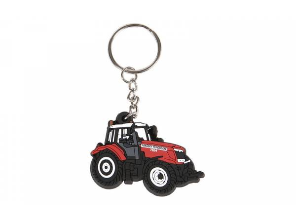 Massey Ferguson Tractors Ireland Farm Machinery Agri