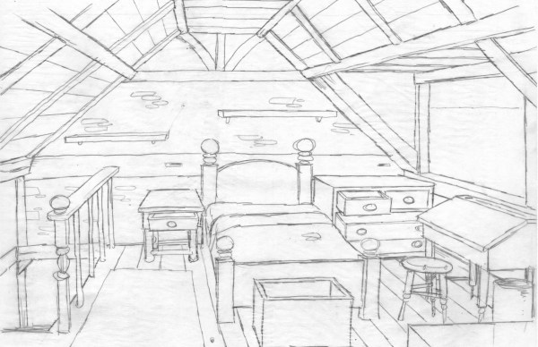 05_WP_03_Bedroom_Sketch_RoomRough_GreyOnly