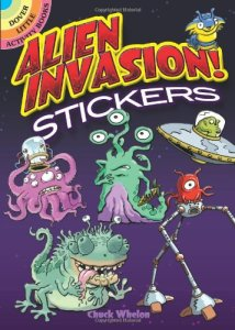 AlienStickers_Cover