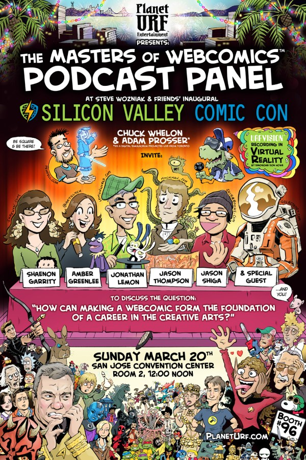 MastersofWebcomics_SVCCPanel_March2016_Flyer_Color_LowRes_NoBleed