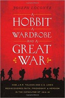 hobbit wardrobe war