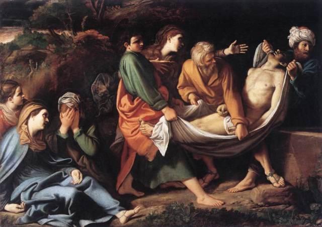 01A5 Sisto_Badalocchio_-_The_Entombment_of_Christ,_1610