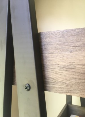 Kitchen Cabinet Fkc004