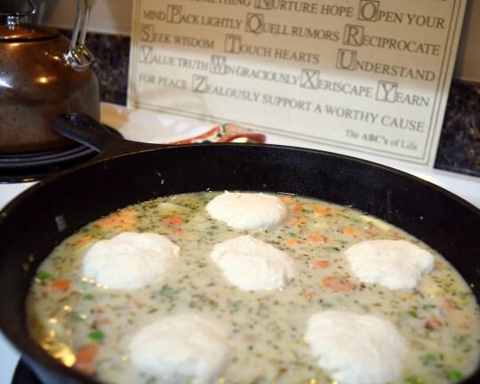veggie-pot-pie-skillet-2-14-of-36-blog